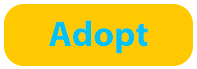 adopt-button-enews.jpg